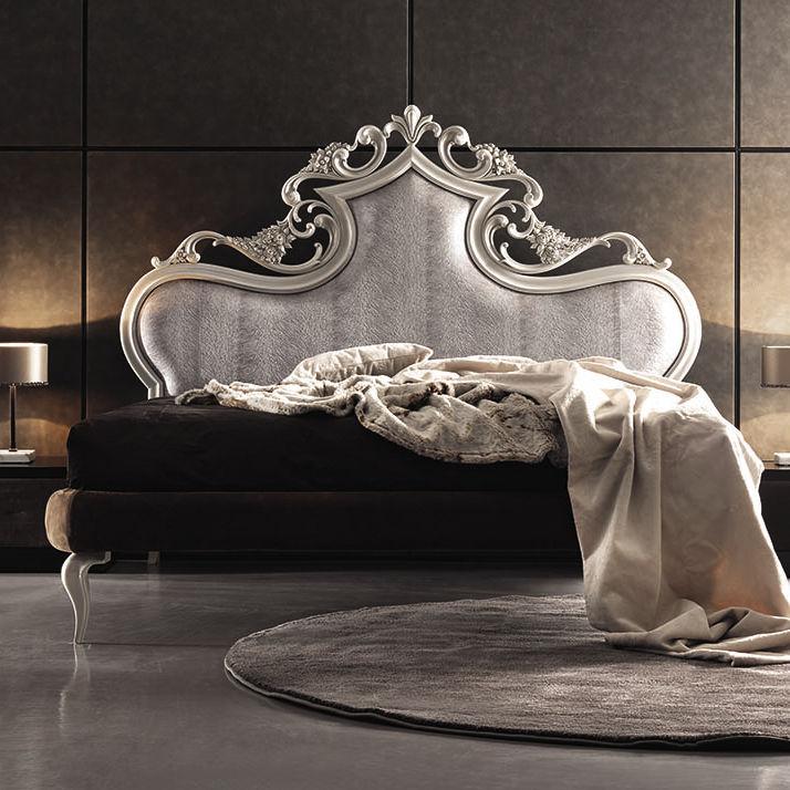 Matrimonio Bed Queen : Lavado de algodón vintage ropa de cama de matrimonio tamaño queen