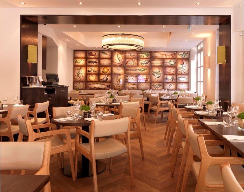 panel decorativo de piedra natural para interior para falso techo restaurant u