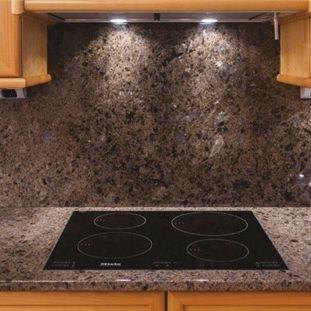 encimera de granito de granito para cocina labrador antique