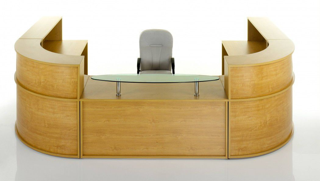 Asombroso Muebles Otomana De Almacenamiento Círculo Componente ...