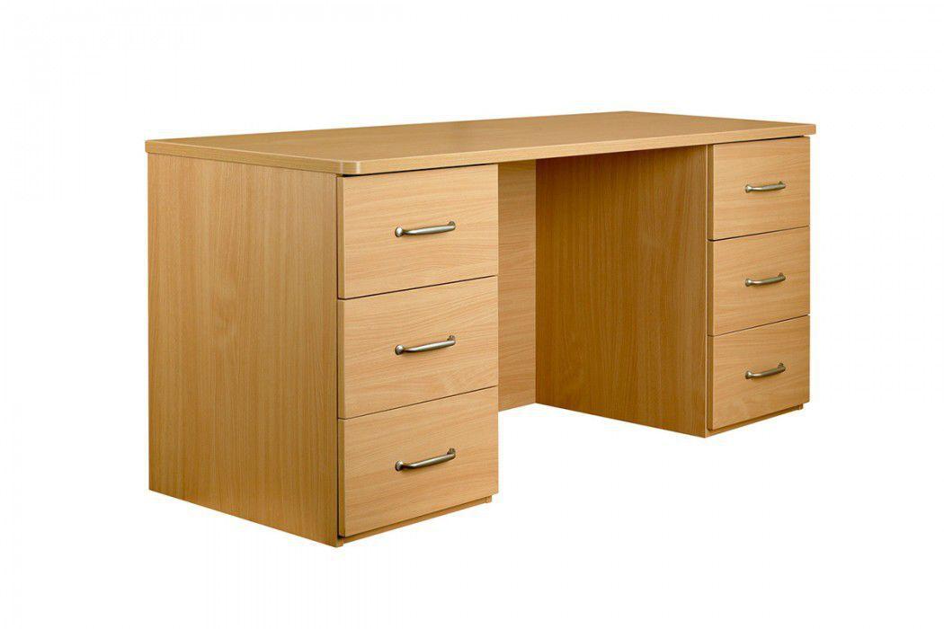 Moderno Muebles De Almacenamiento Otomana Círculo Bosquejo - Muebles ...