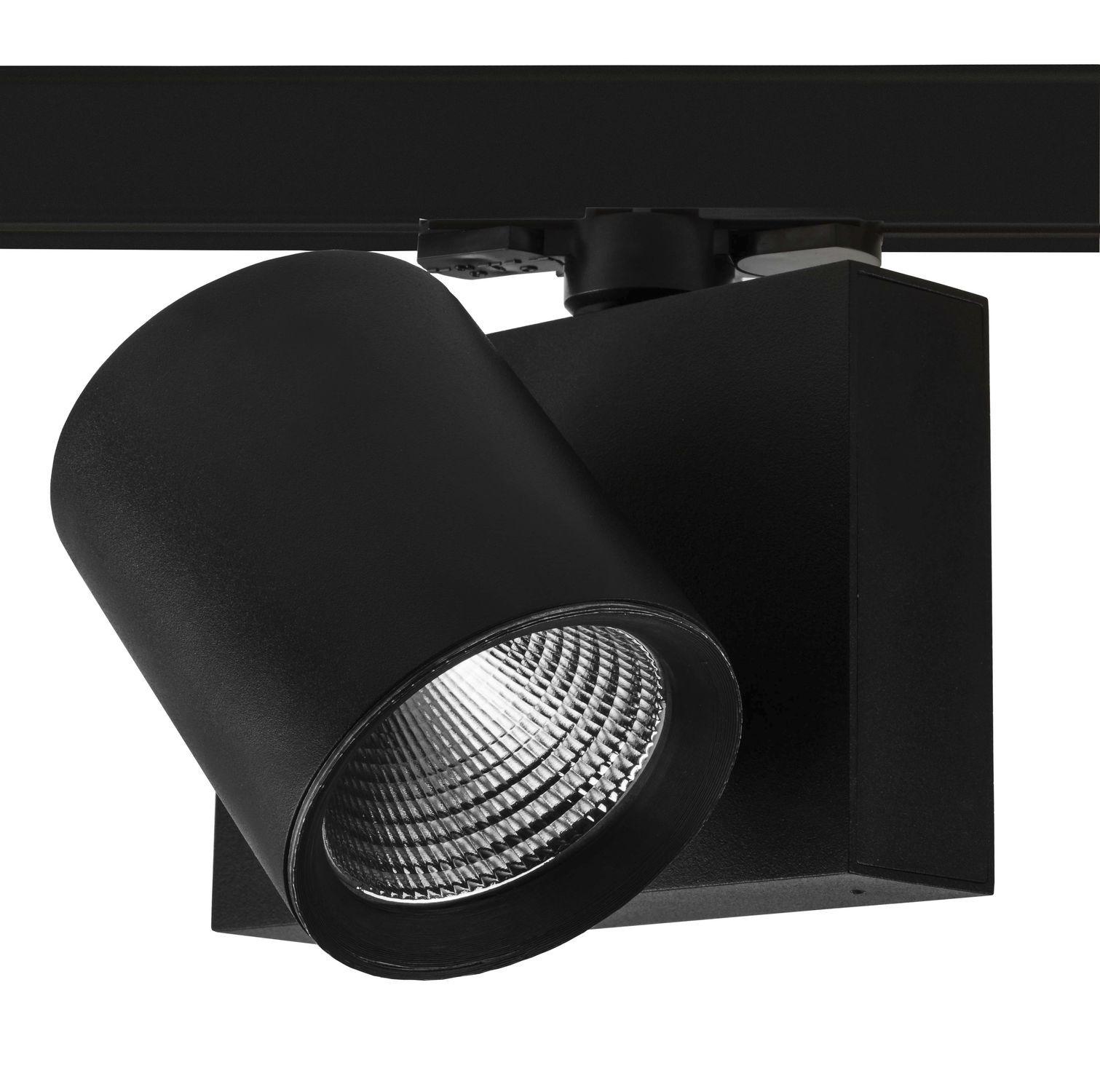 Foco montado en superficie / de interior / para cocina / LED ...