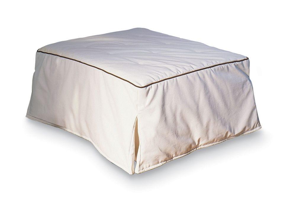 Mecanismo Para Sofa Cama Con Colchon De Espuma De Poliuretano