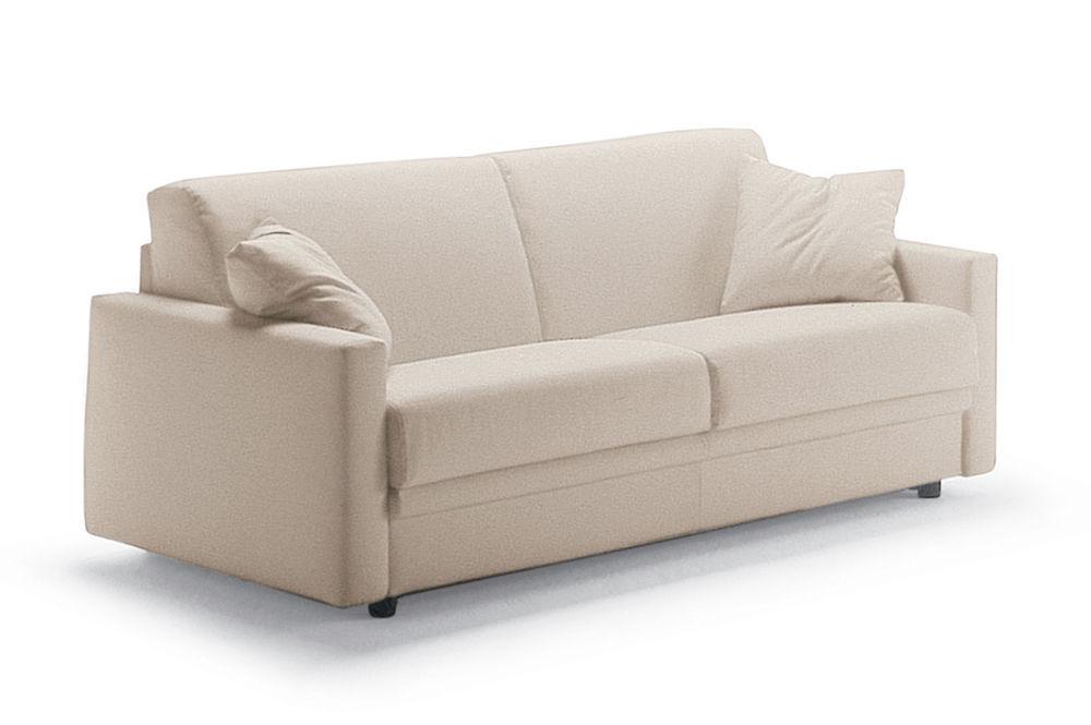 Mecanismo Para Sofa Cama Con Colchon De Espuma De Poliuretano Con