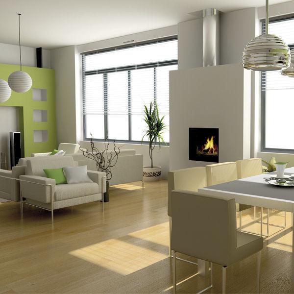 rejilla de ventilacin de acero rectangular para cocina - Cocinas Rectangulares