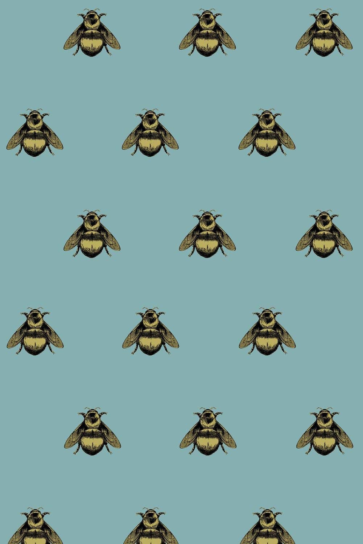 timorous beasties napoleon bee