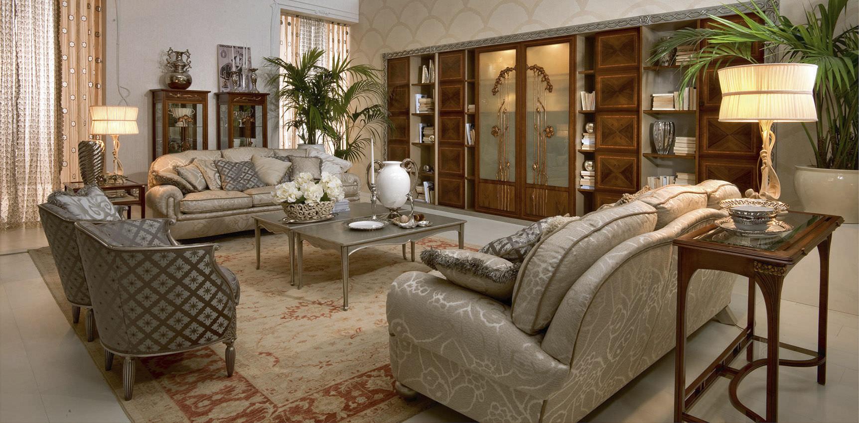 Muebles Estilo Perfect Muebles Estilo Hacienda Mexicana Sueco  # Muebles Diferentes Estilos