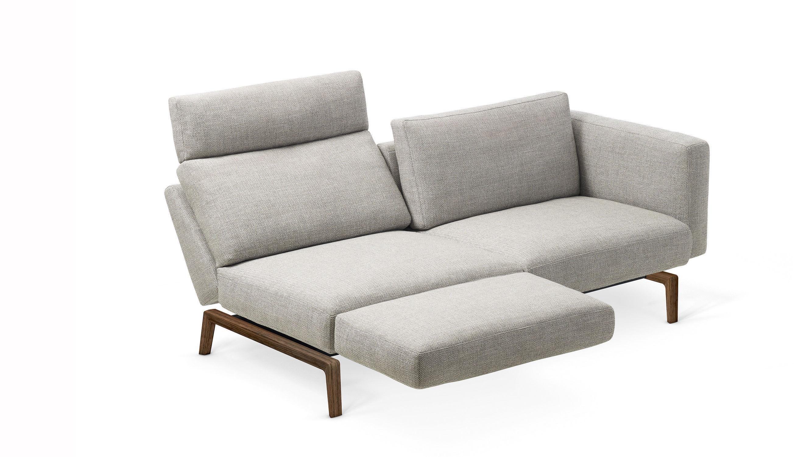 Bonito Muebles De Sofás De Dos Plazas De País Cresta - Muebles Para ...