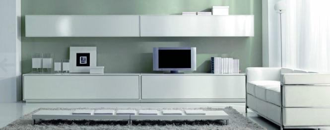 Snafab.com | Muebles De Salon Modernos