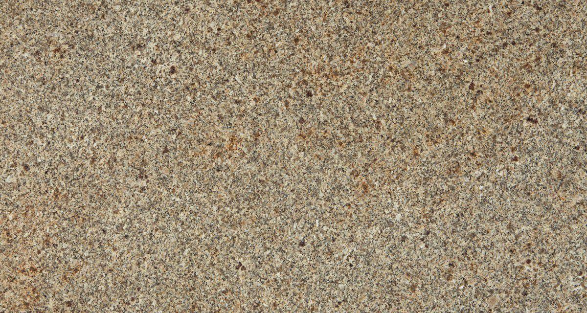 encimera de piedra natural de granito de granito para cocina blat