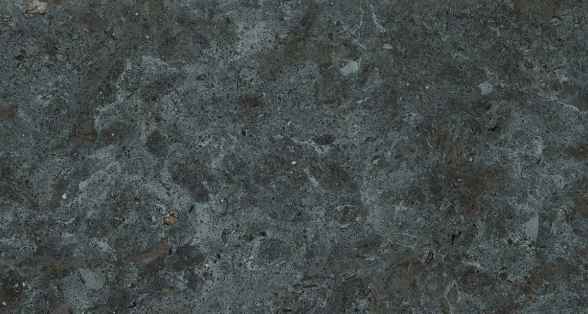encimera de piedra natural de mrmol para cocina gris viola - Marmol Gris