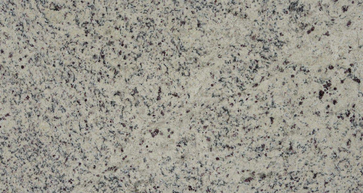 encimera de piedra natural de granito de granito para cocina blanco leblon
