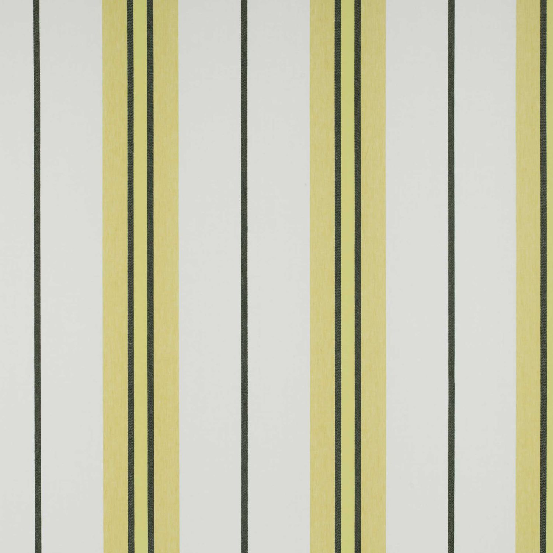 tela para cortinas de rayas de lino para uso residencial mare burano