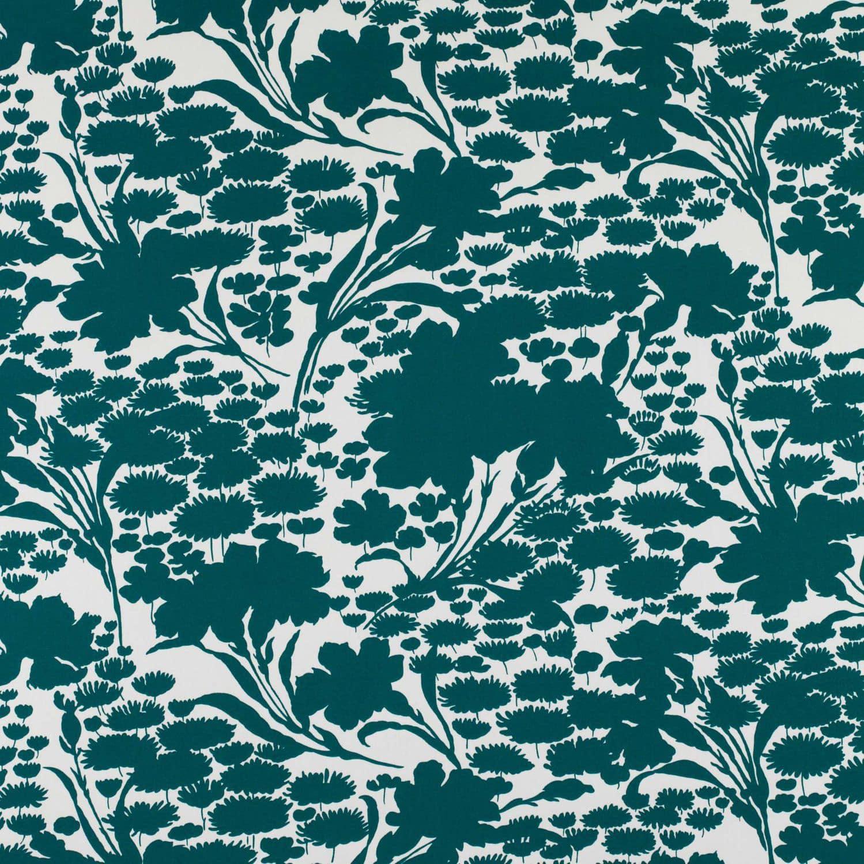 tela de tapicera de flores de fibra acrlica para exterior miami espaola