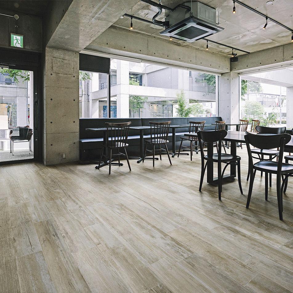 Baldosa De Efecto Madera De Interior Para Pavimento De Gres  ~ Gres Porcelanico Imitacion Madera
