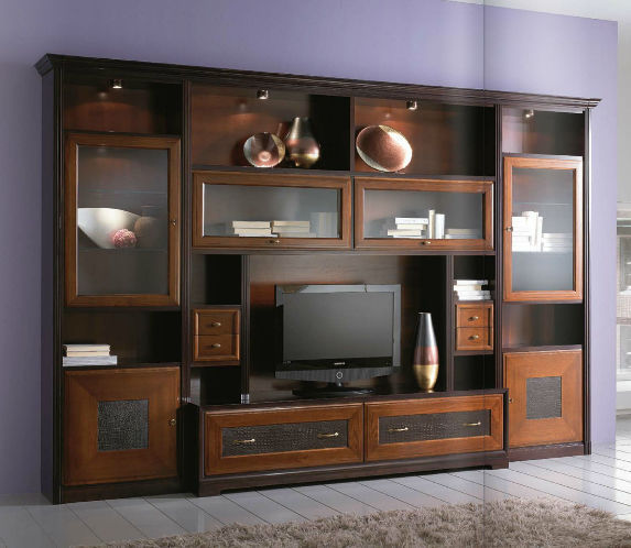 Salones De Madera Modernos Best Full Size Of Mueble Salon Colonial