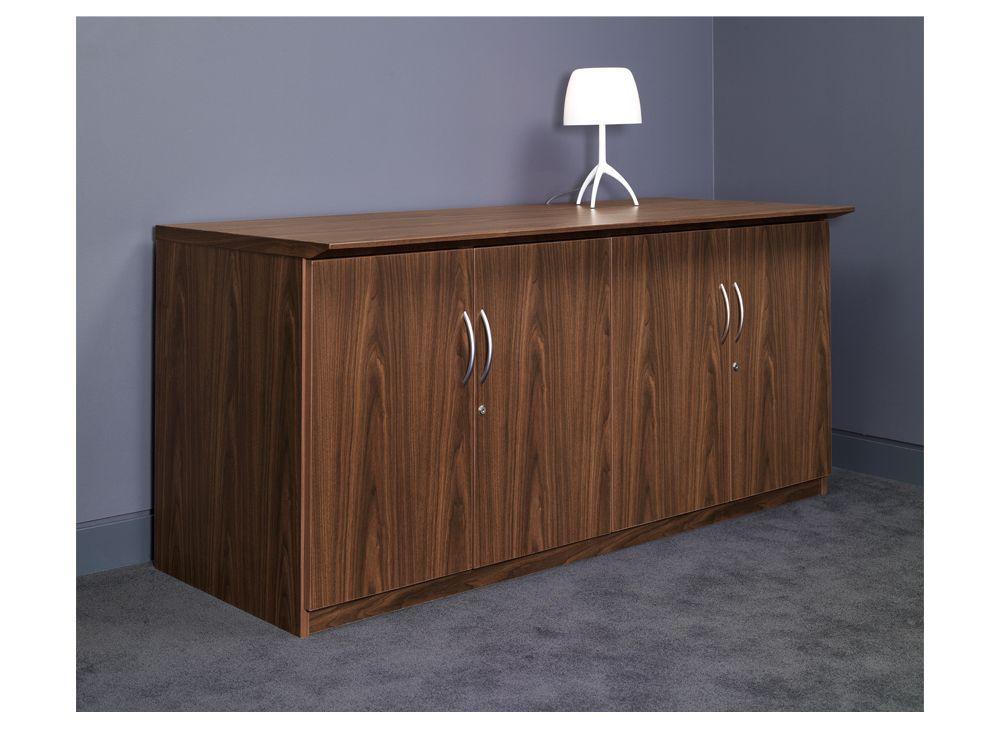 Credenzas Modernas De Madera : Aparador moderno de madera credenzas boss design
