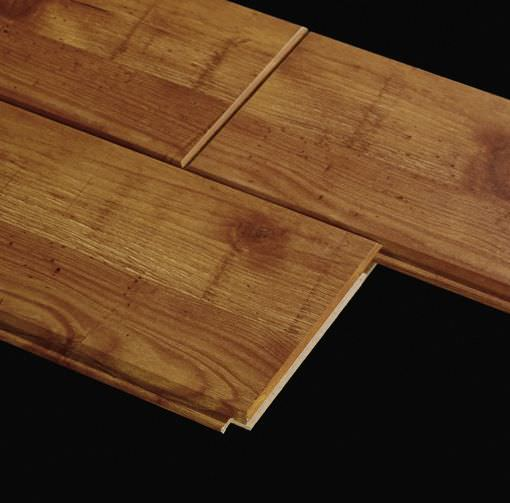 falso techo de madera en lminas ignfugo woodhaven armstrong ceilings usa - Falsos Techos De Madera