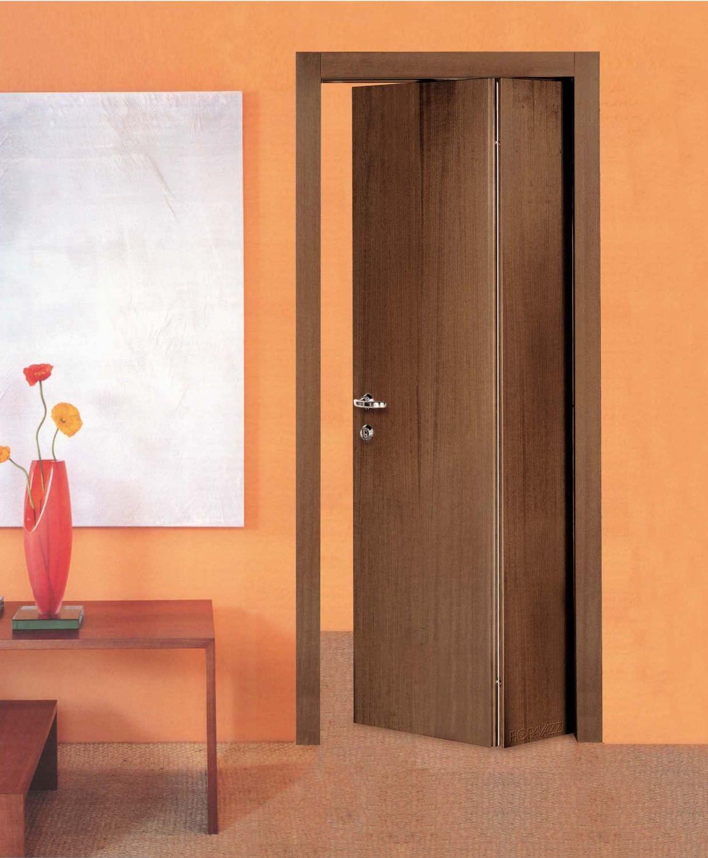 Puerta De Interiores. Affordable Puertas De Madera Las Puertas ...