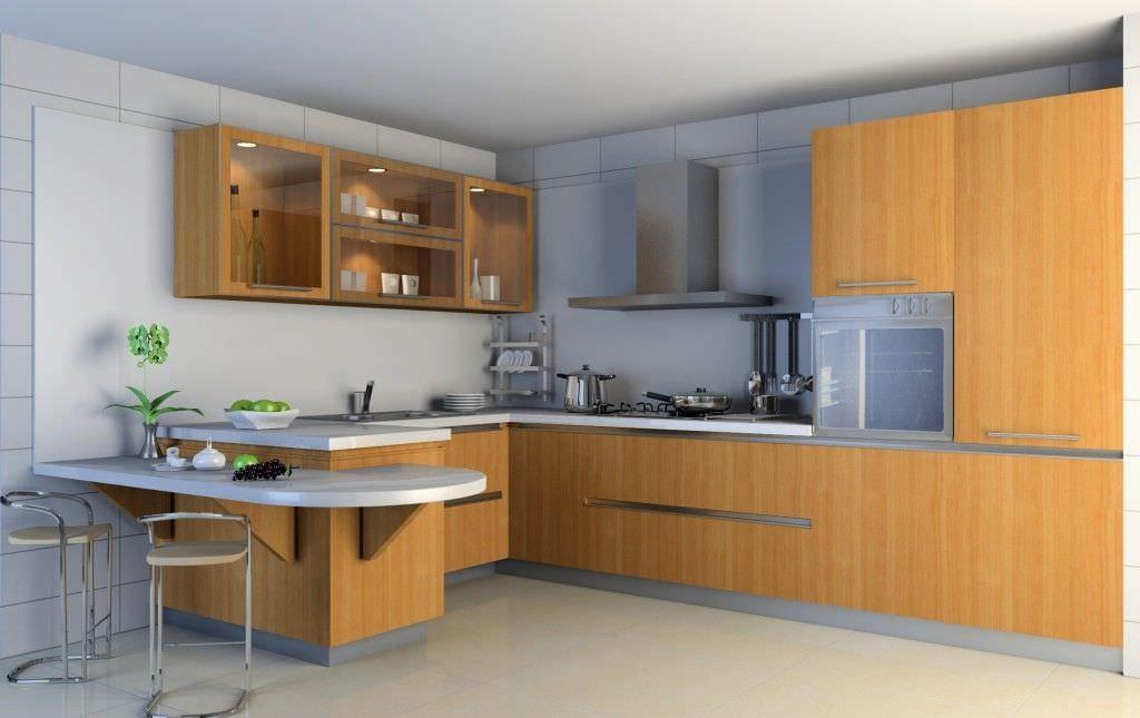 Programa para diseño interior / de CAD / para cocina - KD MAX - YUAN ...