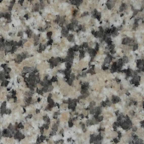 encimera de granito de granito para cocina wheat