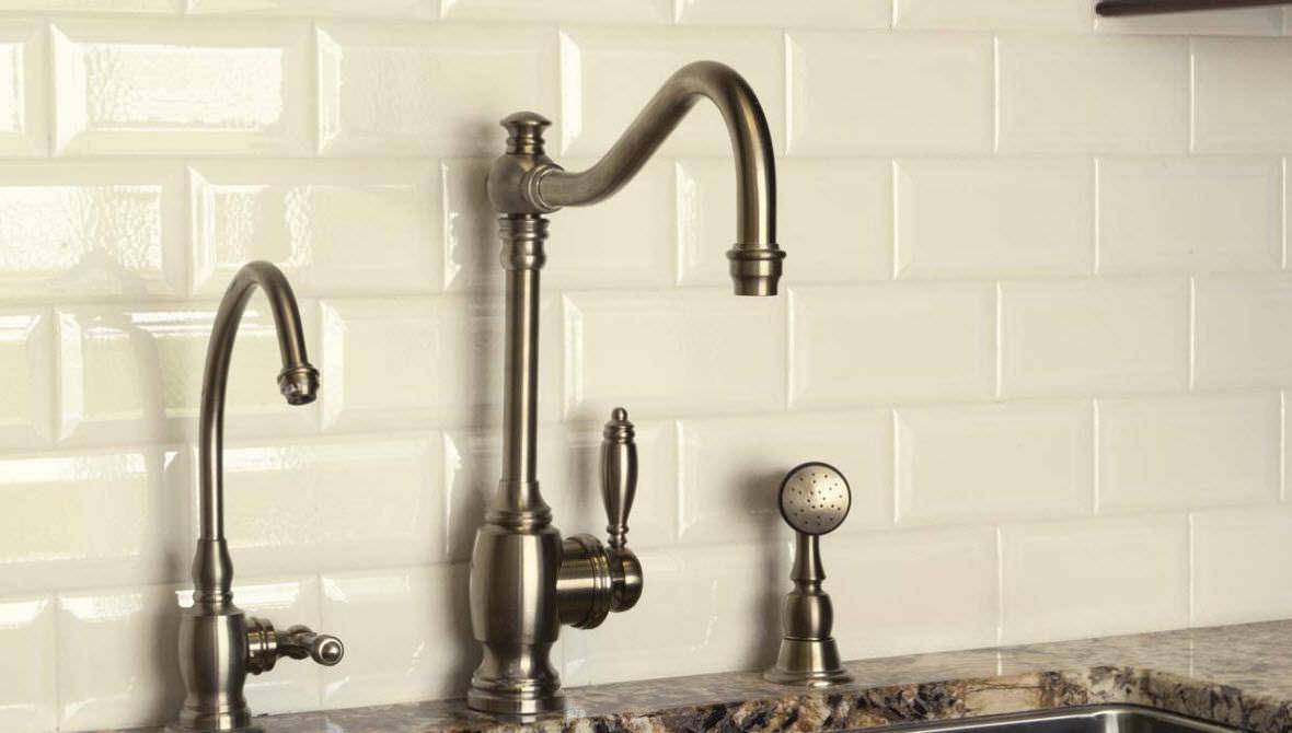 Baldosa de interior / para cocina / de pared / de cerámica ...