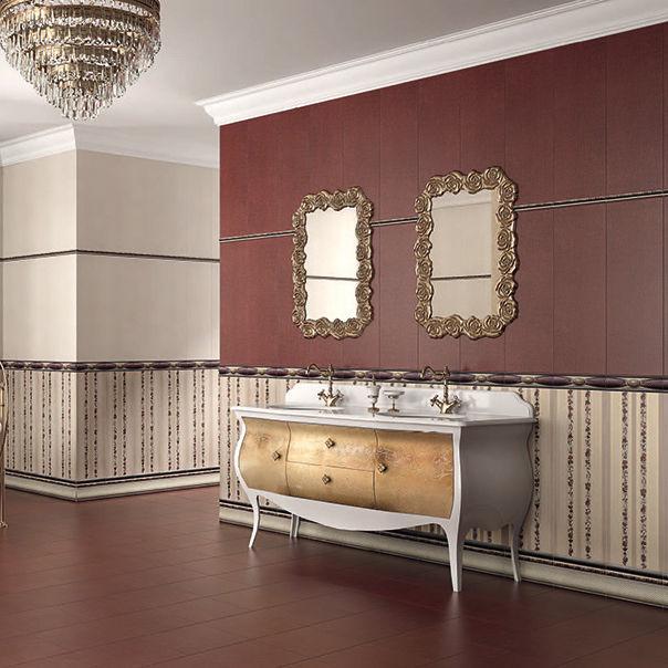 baldosa para bao de suelo de pared de gres porcelnico atelier