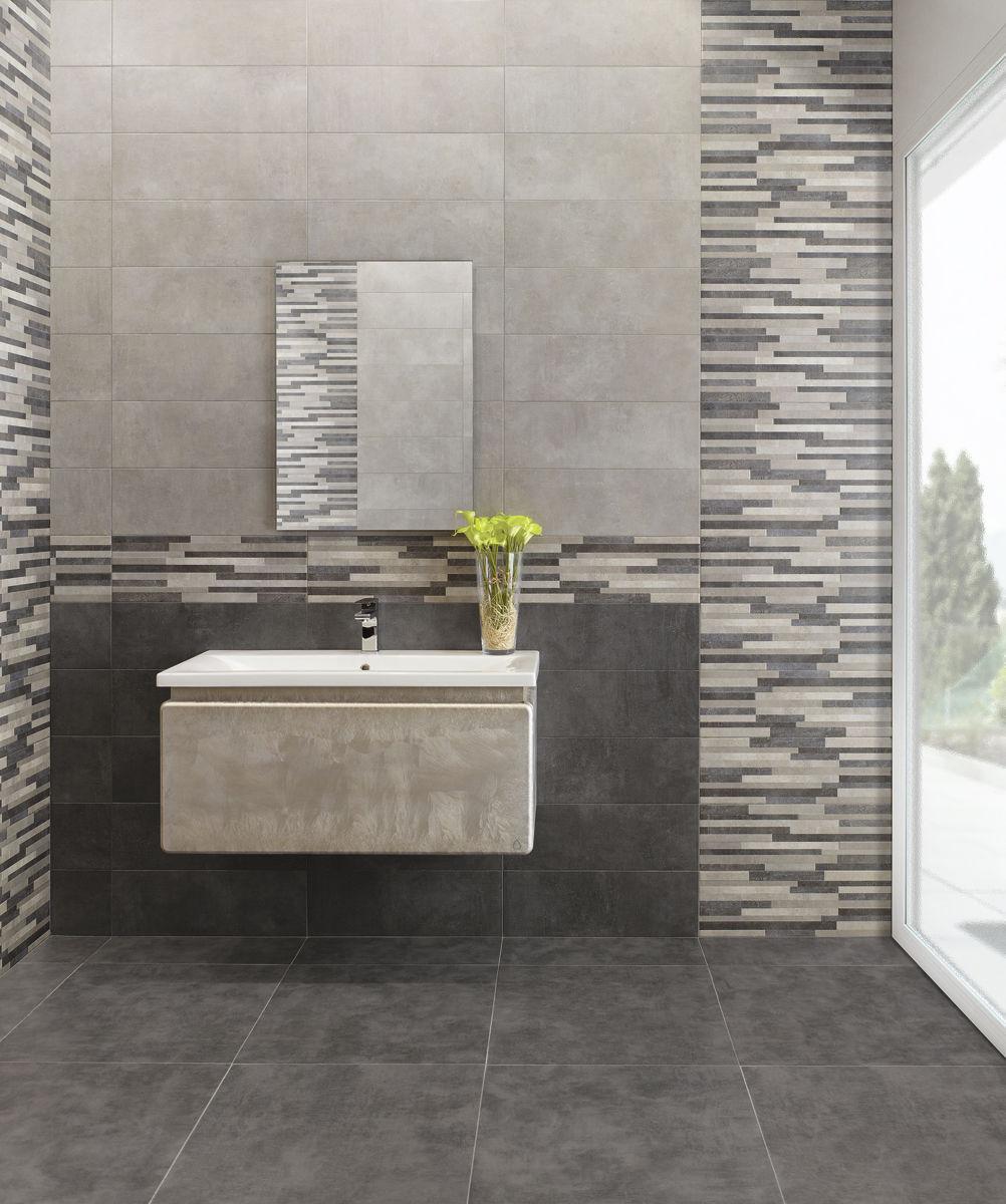 4d2deebd4240e Baldosa de interior   de baño   de pared   de cerámica - CARLOTA ...
