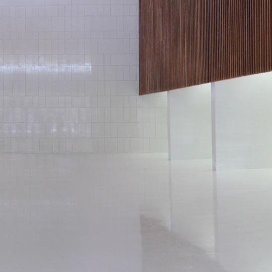 Baldosa de interior / de exterior / para suelo / de mármol - AFIÓN ...