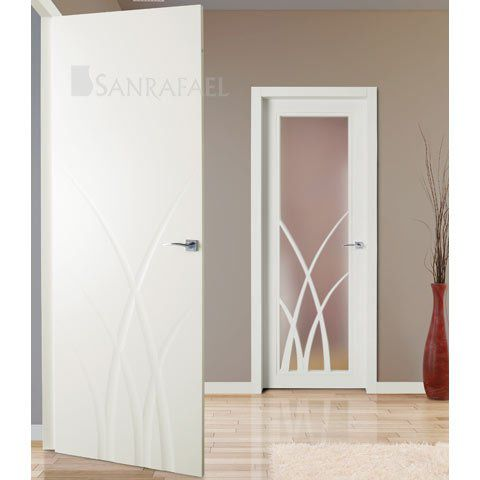 Puertas sanrafael