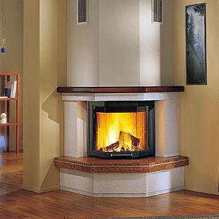 de chimenea clsico de mrmol de madera de esquina biellatret caminetti montegrappa