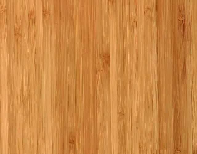 panel de construccin de madera para interior de pared solid panel side pressed caramel