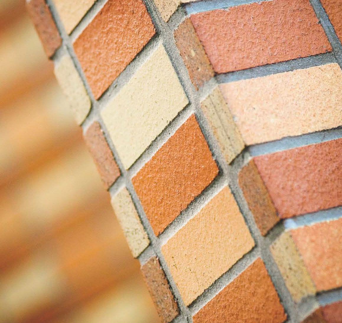 bao mosaico free excellent interesting amarillo azulejos de cristal