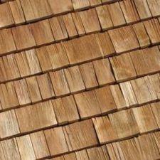 tablilla de madera para tejado para fachada para muro pbm bloc
