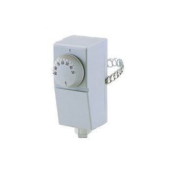 Termostato mecanico calefaccion