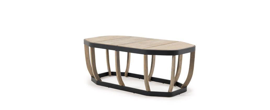 mesa de centro swing