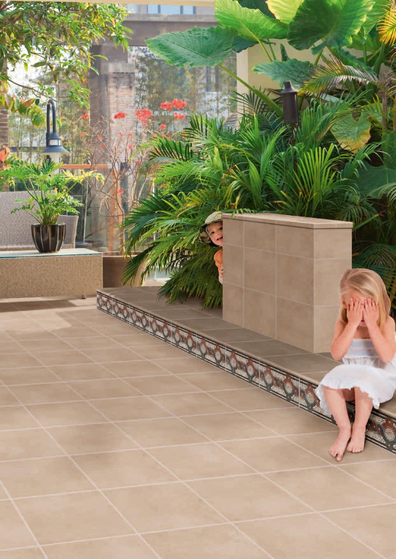 Affordable Baldosa De Exterior Para Pavimento De Gres Porcelnico Pulida  Cuarcita Natucer With Pavimentos Exteriores Baratos