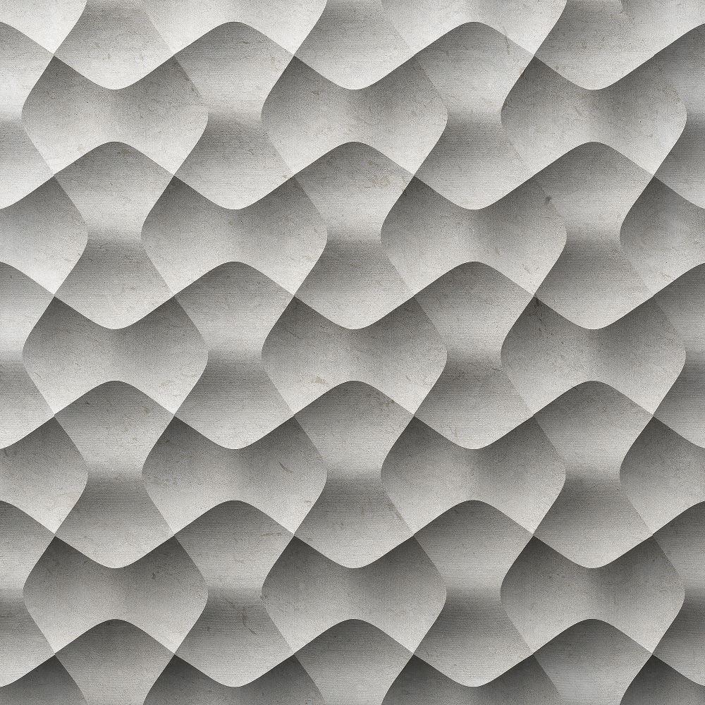 panel decorativo de piedra natural de mrmol para interior terra by raffaello