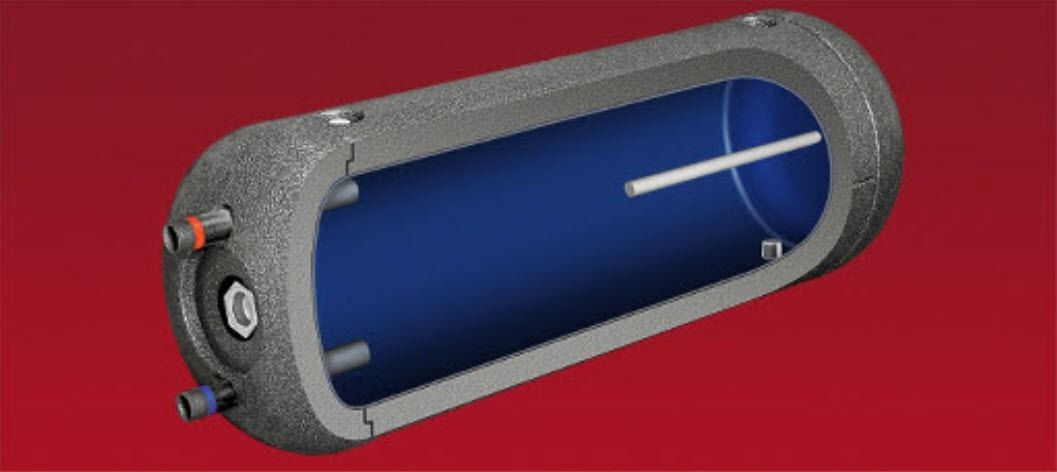 Calentadores Electricos Para Agua Calentador de Agua Eléctrico