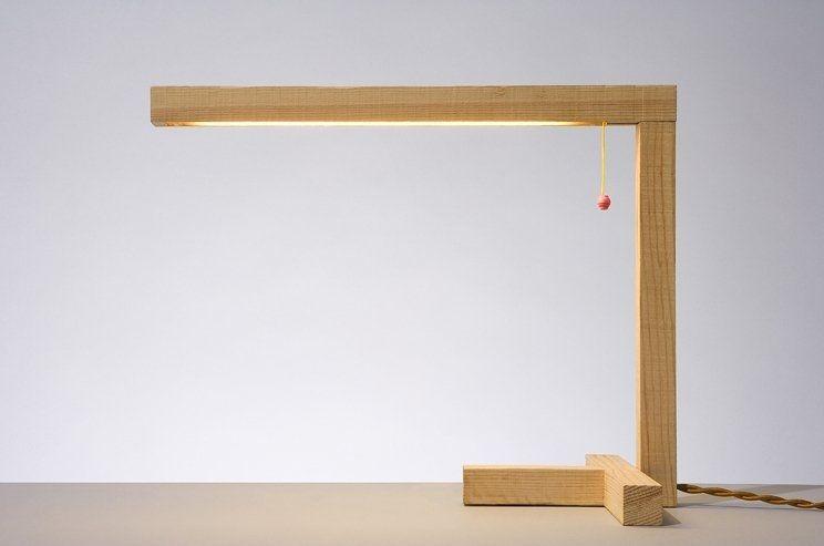 Lamparas Mesa Diseño Lámpara de Oficina / de Diseño