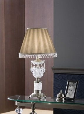 lamparas-mesa-clasicas-cristal-52670-3708781.jpg