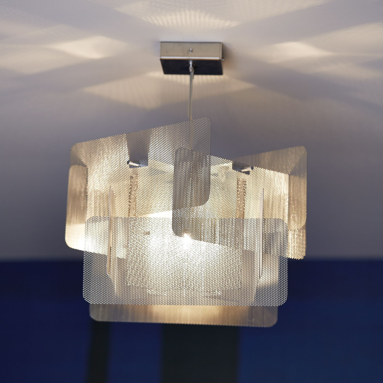 lamparas de techo modernas para sala y comedor buscar con google lamparas pinterest techo moderno comedores y moderno
