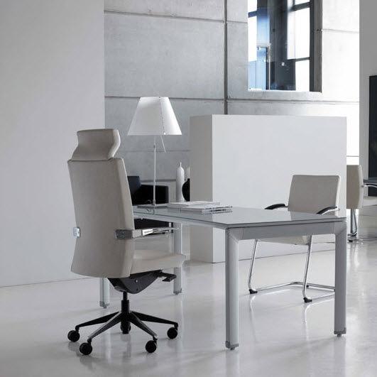 Sillon Oficina Moderno Sillón de Oficina