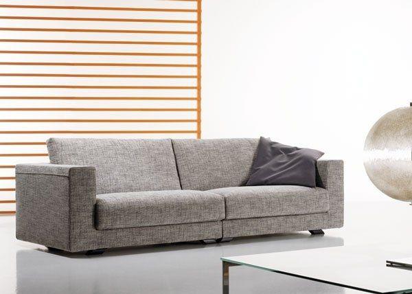 Ayuda, donde puedo comprar un sofá barato | Decorar tu casa es ...