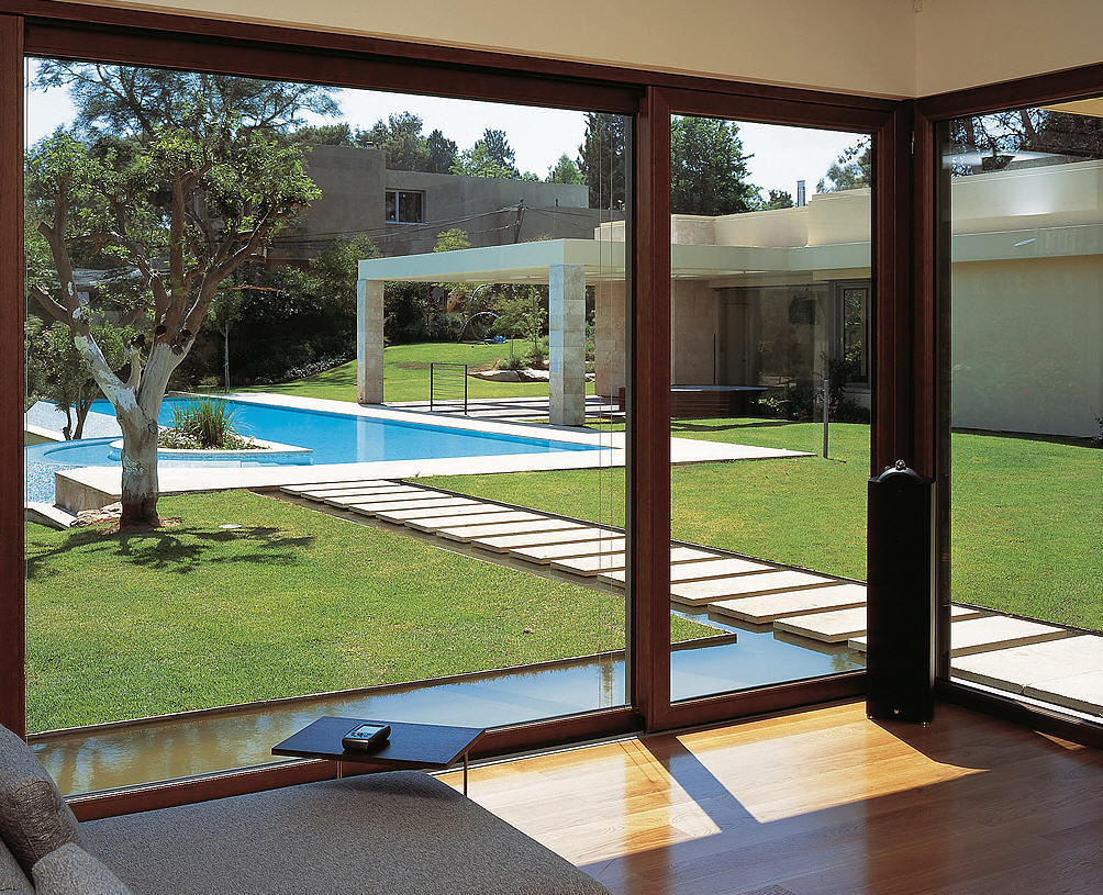 Ventanales correderos madera 1935 2100613g 1004815 pfc anderson sliding glass patio doors ideas anderson sliding glass patio doors gallery anderson sliding glass patio doors inspiration anderson sliding glass eventelaan Gallery