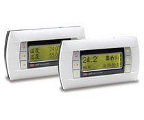 Regulador de climatización
