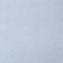 Enlucido decorativo / para muro / a base de cemento / texturado