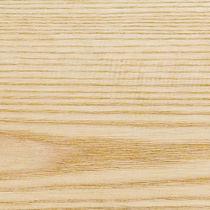 Parquet macizo / clavado / para pegar / de madera de frondosa