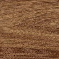 Parquet macizo / para pegar / de madera de frondosa / ecoetiqueta FSC