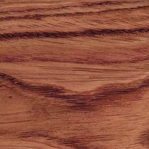 Tarimas de exterior de madera de frondosa / ecoetiqueta FSC / PEFC / profesionales